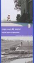 Herman Vuijsje , Lopen op dik water