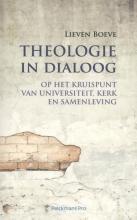 Lieven Boeve , Theologie in dialoog