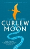 Colwell Mary, Curlew Moon