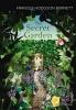 Burnett, Frances, Secret Garden