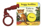 Scheffler, Axel, Axel Scheffler Buggy Buddy: Katie the Kitten