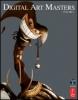 3D Total.com, Digital Art Masters