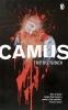 Camus, Albert, Outsider
