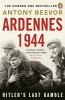 Antony Beevor, Ardennes 1944