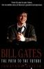 J. Gatlin, Bill Gates