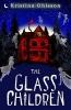 Ohlsson, Kristina, Glass Children