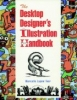 Marcelle Lapow Toor, The Desktop Designer's Illustration