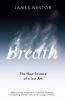 <b>Nestor James</b>,Breath