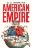 Hopkins A.g., American Empire