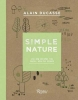 A. Ducasse, Simple Nature