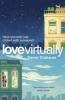 Glattauer, Daniel, Love Virtually