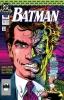 Various, Batman Arkham