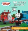, Thomas & Friends: The Great Rescue