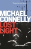 Connelly, Michael, Lost Light