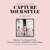 Aimee Song, Capture Your Style