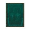 <b>Notitieboek Viridian Ultra Gelinieerd</b>,