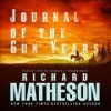 Matheson, Richard, Journal of the Gun Years