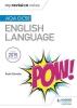 , My Revision Notes: AQA GCSE English Language