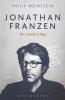 Weinstein, Philip, Jonathan Franzen