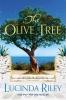 Riley Lucinda, Olive Tree