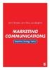 John R Rossiter, Larry Percy, Lars Bergkvist, Marketing Communications