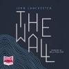 John Lanchester, The Wall