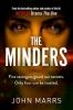 John Marrs, The Minders