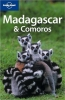 <b>Lonely Planet</b>,Madagascar &amp; Comoros part 7th Ed