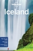<b>Lonely Planet</b>,Iceland part 9th Ed