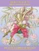 Garcia Santiago, Libro de laminas de colorear (Reino Magico)
