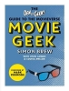 Brew Simon, ,Movie Geek