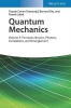Claude Cohen-Tannoudji,   Bernard Diu,   Frank Laloe, Quantum Mechanics: Volume 3: Fermions, Bosons, Photons, Correlations and Entanglement