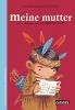 Bravo, Emile, Graphic Novel paperback: Meine Mutter
