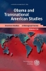 , Obama and Transnational American Studies