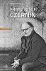 , Franz Josef Czernin