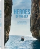 <b>Heroes of the Sea</b>,