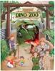 10370 a , Create your dino zoo