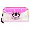 10321 a1 , J1mo71  beauty bag holo roze