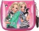 ,<b>Topmodel portemonnee friends roze</b>