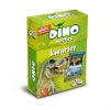 ,<b>Kwartet Dino`s</b>