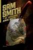 Jonas Boets, Sam Smith en de Dragons