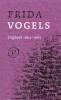 <b>Frida Vogels</b>,Dagboek 1964-1965