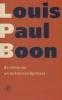 Louis Paul Boon, De kleine Eva uit de Kromme Bijlstraat