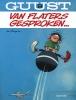 <b>A. Franquin</b>,Guust Flater