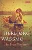 Herbjørg Wassmo, Het boek Benjamin