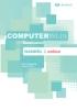 , Computerwijs Handel 2 - Online
