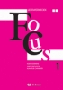 , Focus 1 - Leerwerkboek