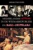 <b>Adrian Stahlecker</b>,Nederlandse acteurs in de Weimarrepubliek en Nazi-Duitsland