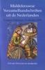 Gerard Sonnemans (red.), Middeleeuwse verzamelhandschriften uit de Nederlanden