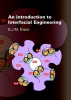 , G.J.M.  Koper, An introduction to interfacial engineering